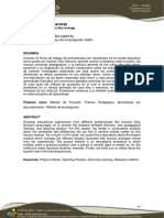 articulo SuClaseSabeANaranja-2791541 (1).pdf