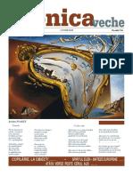 cronica-veche-iulie-august.pdf