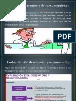 Diapositiva Dania Auditoría