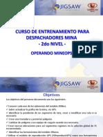JIGSAW MANUEL 2° NIVEL.pdf