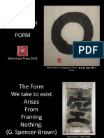 StefanArteni_Form