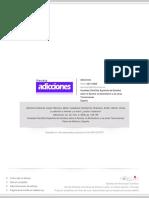 REVISTA adiccion a internet 2.pdf