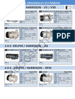 Compresores Delphi 2.0.5