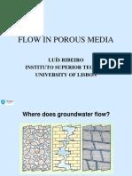 FLOW IN POROUS MEDIA.pdf