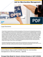 S4HANA_Retail_Article_Simplification_Note2381429_1.pdf