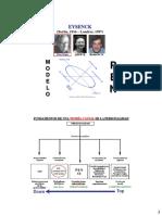 Esquemes Model_PEN.pdf
