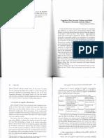 A mind War_Vasile Dincu (1).pdf
