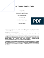 Four_Advanced_Persian_Reading_Units.docx