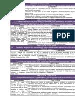 4º Plastica Criterio de Evaluación Indicador y Contenido