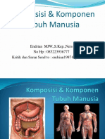 Komposisi-Dan-Komponen-Tubuh-Manusia.pptx