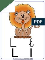 02 Método de lectroescritura Actiludis-L.pdf