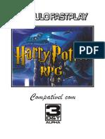 Harry Potter RPG Fastplay.pdf