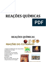 AULA 5_REAÇÕES QUÍMICAS.pptx