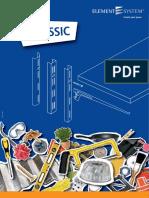 CLASSIC_Montage_end_Download-LR.pdf