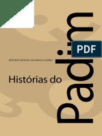 Padim-Cico.pdf
