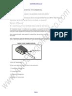 sistemasinmovilizadores.pdf