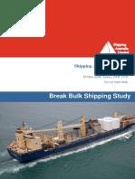 Break-Bulk-Study-Final.pdf