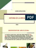 1_Historia de la Apicultura.ppt