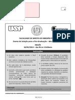 USP direito.pdf