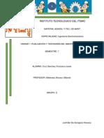 INSTITUTO-TECNOLOGICO-DEL-ITSMO.docx