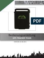 TK104-Anleitung-03092014