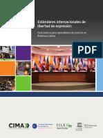 CIMA_Estándares_internacionales_web-1