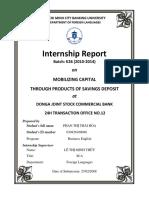 internship_report (1).docx