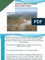 COMPLEJO HIDROELECTRICO RIO GRANDE.pptx