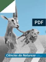 EM-PRO-ENEM3-Ciências da Natureza.pdf