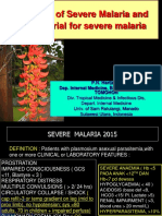 Overview Sev Mal 17