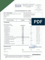 TOMA ADRIAN0001.pdf