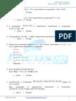 Aula 08 - Exercicios Equivalencia.pdf
