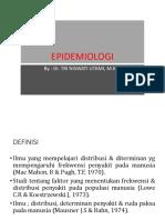 S2 P4 Konsep Epidemiologi1