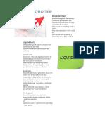kennisportfolio bedrijfseconomie p2