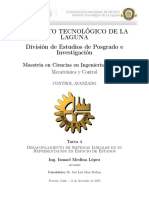 297023387-Desacoplamiento-de-sistemas-en-espacio-de-estado.pdf
