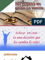 Taller-Aspectos-Legales-de-La-Educacion-en-casa-Homeschooling-Unschooling-en-Argentina.pdf