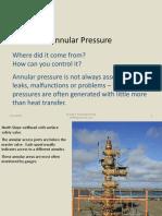 Annular_Pressure_Overview (1).pdf