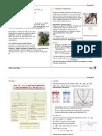 Funciones 3.pdf
