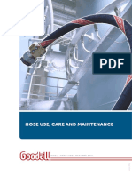 hose-use_maintenance-vs2.pdf