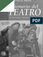 diccionario de teatro.pdf