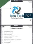 New_Tech[1]