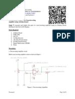 ArduinoOpamp_v8