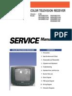 samsung_cn331,3339,501,5039,5085ebzx_ch_k15b.pdf