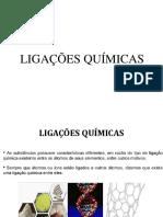 AULA 3_LIGAÇÃOQUIMICA.pptx
