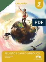 religiao-campo-simbolico.pdf