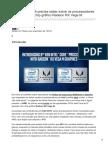 Hardware.com.Br-Tudo o Que Você Precisa Saber Sobre Os Processadores Intel Core Com Chip Gráfico Radeon RX Vega M