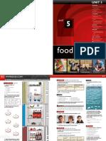 Elementary_sampleunit.pdf