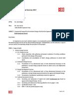 RRK Mamplasan Proposal_20170926
