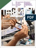 Revista Irim Numero1 v1