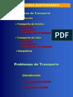 HS Transporte Paco